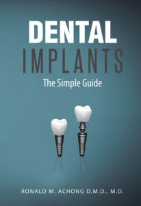 Dental-implant-book-cover