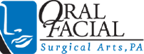 Oral Facial Surgical Arts, PA