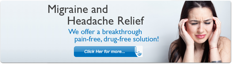 slider-headache-relief