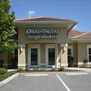 orlando maxillofacial surgeon