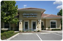 Dental Clinic In Clermont