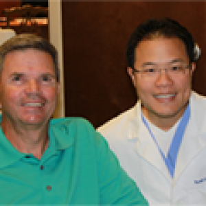 Oral and Maxillofacial Surgeon in Lake Nona