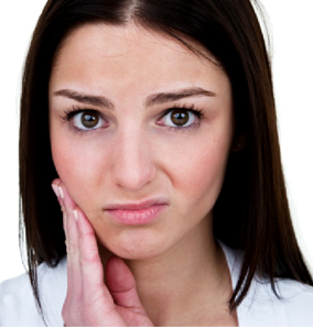 Orlando Wisdom Teeth Extractions