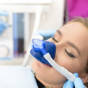 sedation dentistry orlando