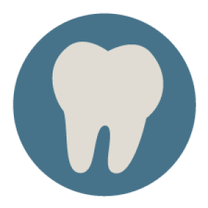 dental clinic clermont