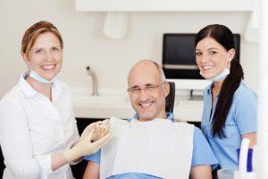 dentist orlando